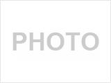 Фото  1 Трансформатор для прогрева бетона КТП-20 84684